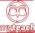 Myteach Store